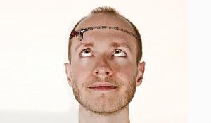 Live Brain Surgery